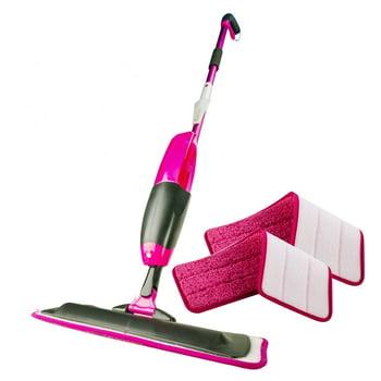 CUH Professional Floor Spray Mop