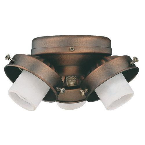 Concord  Y-306CG  Light Kits  Ceiling Fan Accessories  ;Oil Brushed Bronze