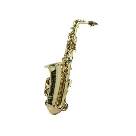 monoprice 609410 eb alto saxophone. Black Bedroom Furniture Sets. Home Design Ideas