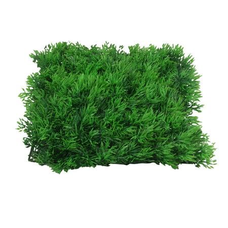 Home Bargains Artificial Grass Reviews