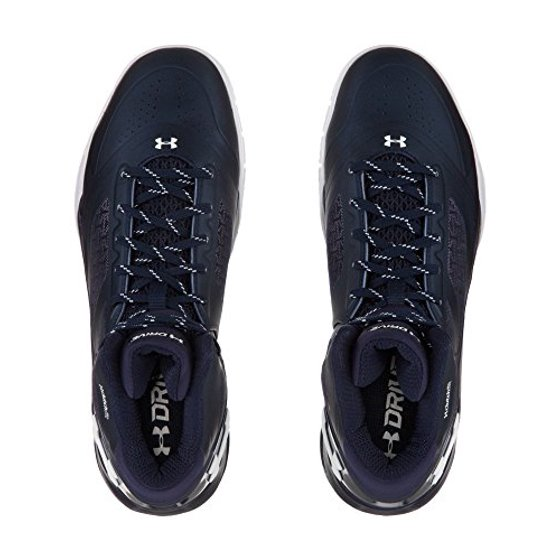 437742598db Under Armour - Under Armour Men s UA ClutchFit Drive 2 Basketball ...