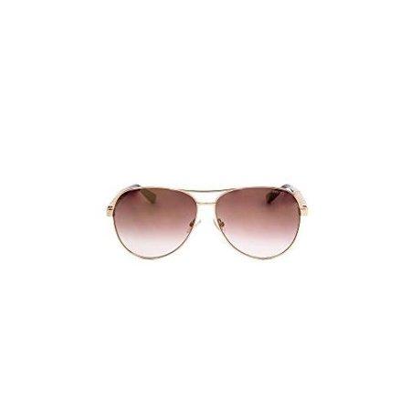 54f81a8553d9b Jimmy Choo - Jimmy Choo Sunglasses Female LEXIE - Rose Gold - 61MM -  Walmart.com