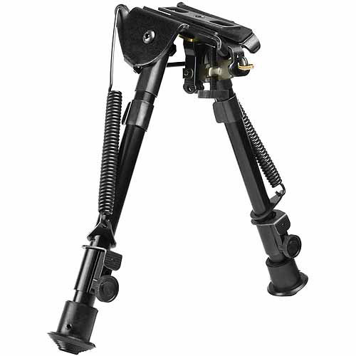 NcStar Bipod Precision Grade Full Size 3 Adapters