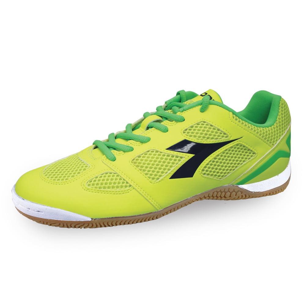 Men's Diadora Quinto V ID Soccer Shoe