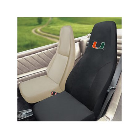 University Of Miami Car Accessories - Best Accessories 2017