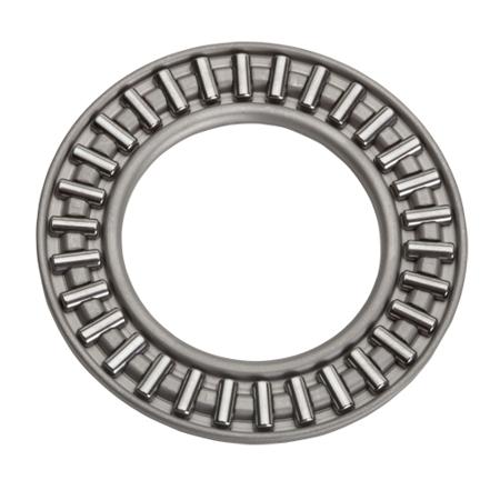 AXK1101 NTN Thrust Needle Roller Bearing (Pressed Type), FACTORY (Rollei Type)