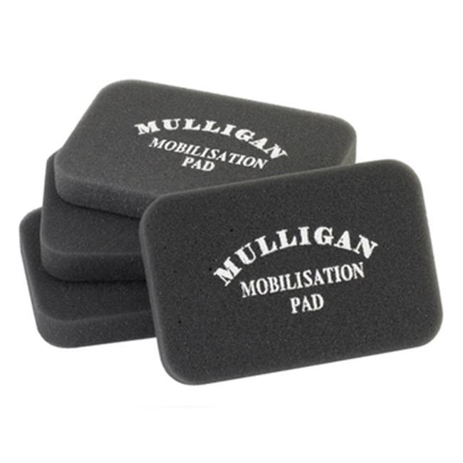 OPTP 342 Mulligan Mobilization Pads - Set of 4
