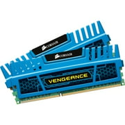 16GB KIT 2X8GB PC3-12800 1600MHZ DDR3 240PIN DIMM 1.5V