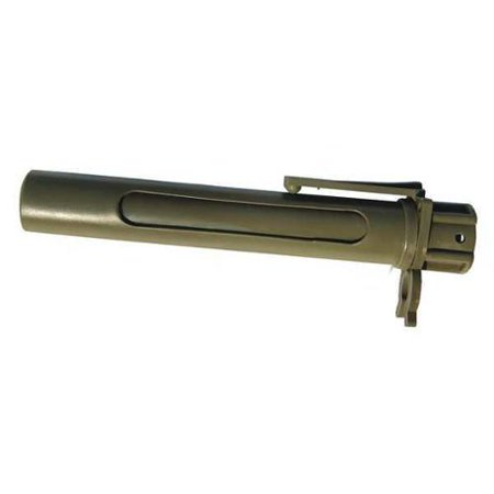 Cyalume Technologies 9 06370 Lightstick Shield 1 Inh X 1 Inw Plastic G1803929