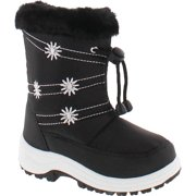 Kids' Snow Boots
