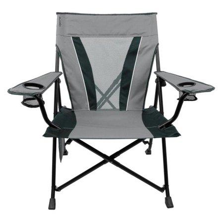 Kijaro 54026 Xxl Dual Lock Folding Chair Hallet Peak