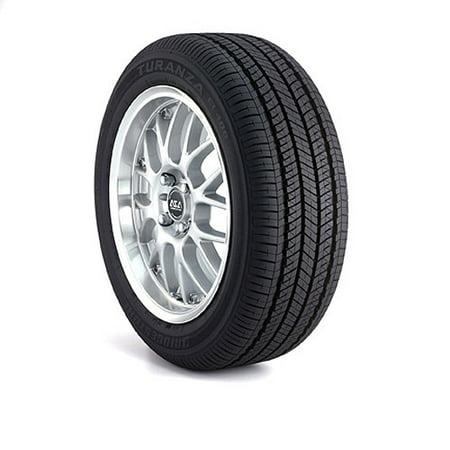 205 55R16 Winter Tires >> 205 55r16 - deals on 1001 Blocks