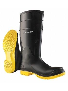 12744922e0a White Mens Boots & Chukkas - Walmart.com