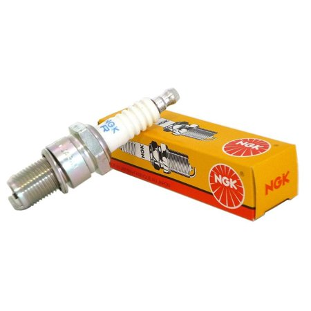 7421 Spark Plug, Same numbers used by some of the top factory teams today By NGK from USA