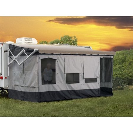 Camper Screen Room Vacation R 12 For 12 13 Walmart Com
