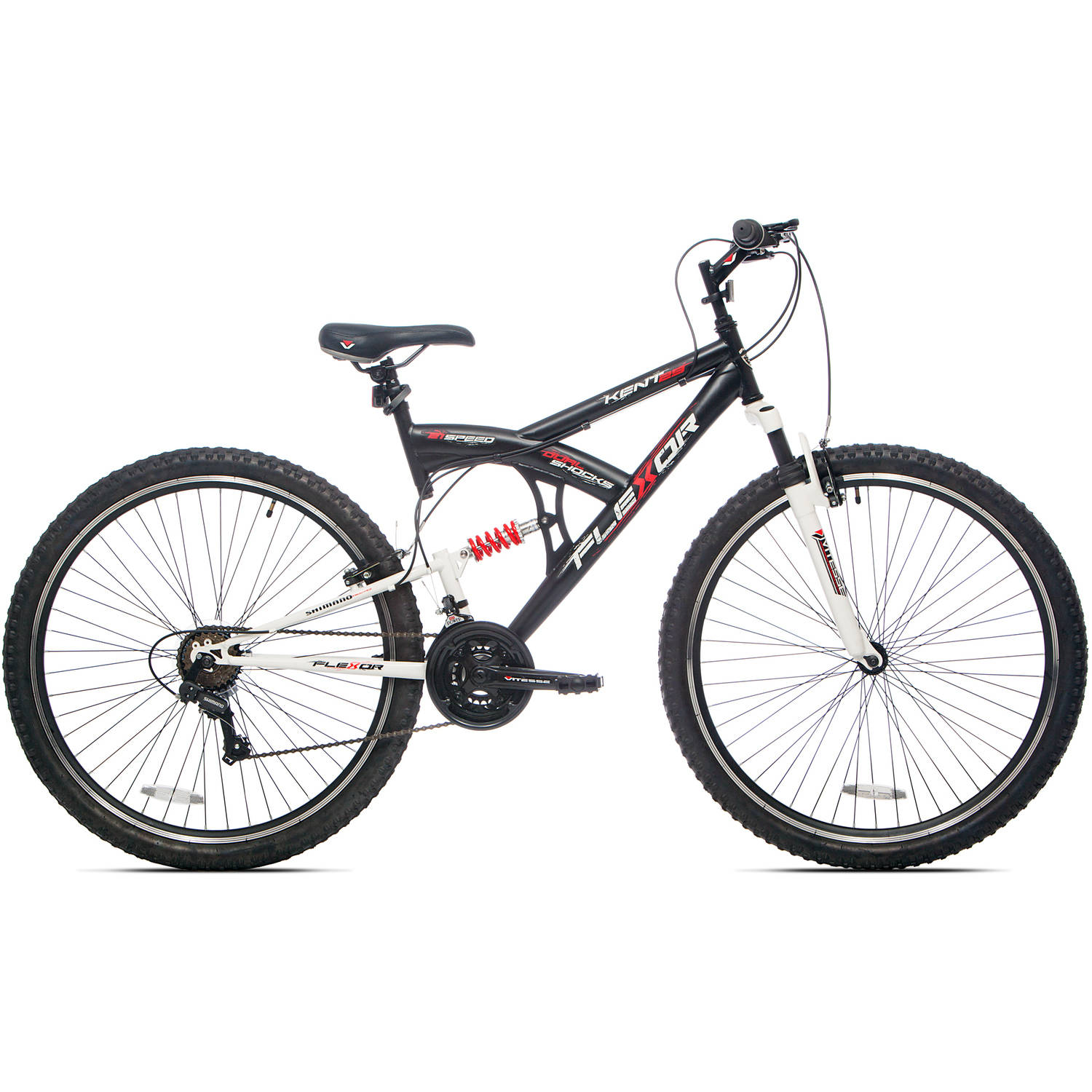 "29"" Men's Kent DS Flexor Mountain Bike"