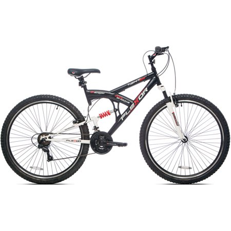 29  Mens Kent Ds Flexor Mountain Bike