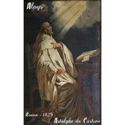 Aloys - eBook