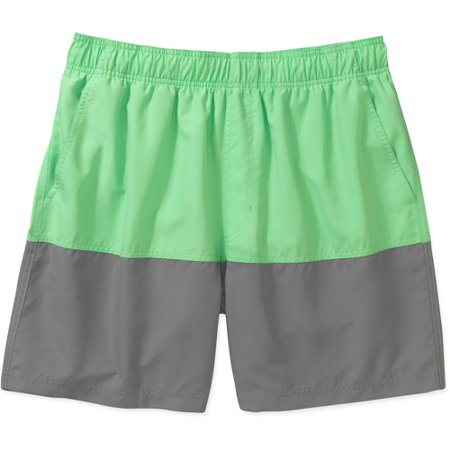 Walmart swim gear