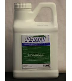 Plateau Herbicide 128oz- Range and Pasture Weed Control Imazapyr