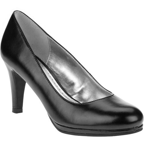 George Womens Dress Shoes