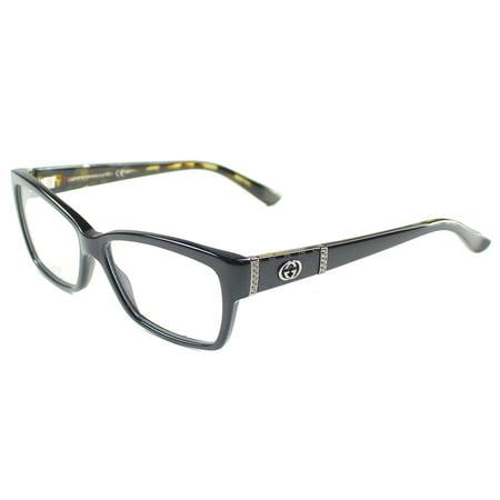 f1ebf368b815 Cat Eye Glasses Frames Walmart - Bitterroot Public Library