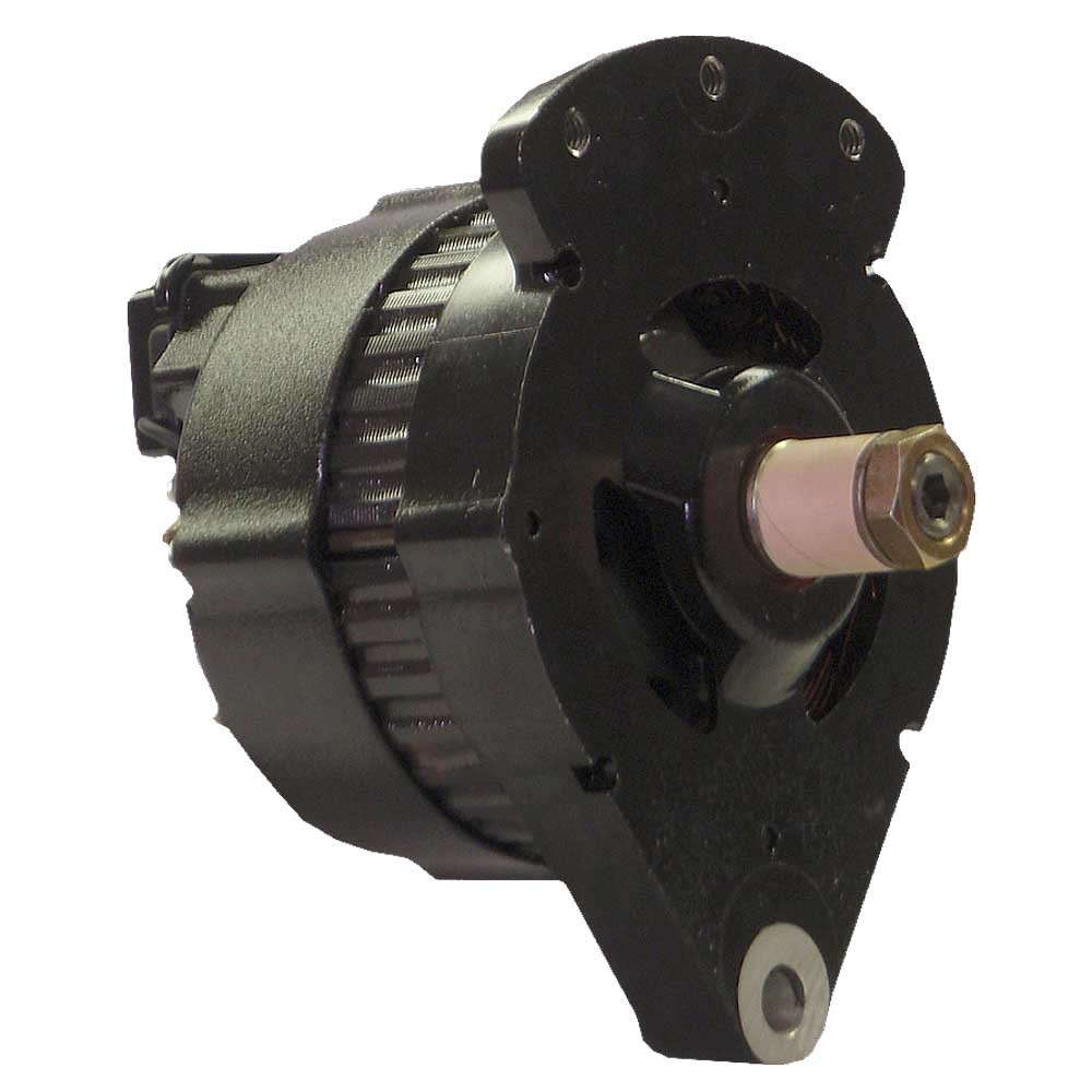 NEW ALTERNATOR FITS CARRIER TRANSICOLD TRAILER EUROPHOENIX OPTIMA PHOENIX ULTRA XL