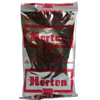 McCullagh Coffee Horton Blend (2 oz., 42 ct.)