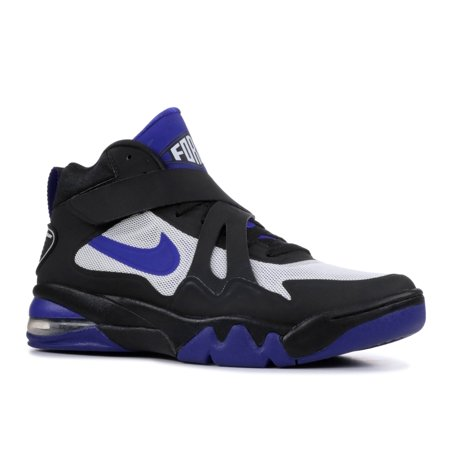 Air Force Max 2013 555105 400 Size 9.5