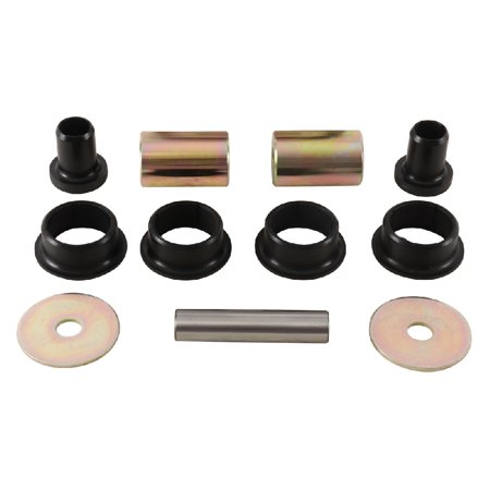 All Balls Rear Independent Knuckle Side Kit (50-1212) for Polaris 450 HO 2x4 MD 2016, Farmhand 450 2x4 Built After 8/29/16 2017, Farmhand 450 2x4 Built Before 8/29/16 2017, Forest 800 6x6 (2017 Tacoma Leveling Kit Before And After)