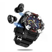 Best Lemfo Smart Watches - TSV LEMFO 2020 LEMD Smart Watch Bluetooth 5.0 Review