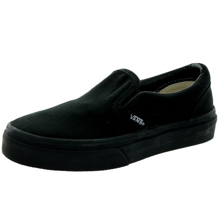 Vans Kids Classic Slip-On  Skate - Kids Vans Shoes
