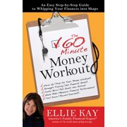 The 60-Minute Money Workout - eBook