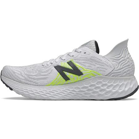 New Balance Womens Fresh Foam 1080 V10 Running Shoe
