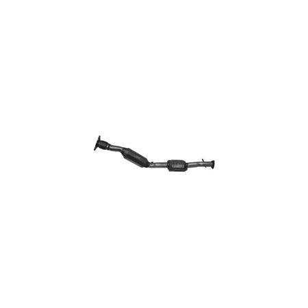 Catco 5069 Catalytic Converter For Saturn Vue