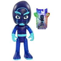 """Night Ninja PJ Masks Action Figure 3"""""""