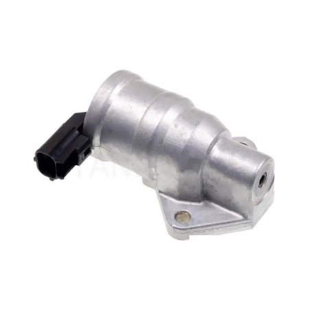 New Idle Air Control Valve for Ford F-150 E150 E250 - (Idle Air Bypass)