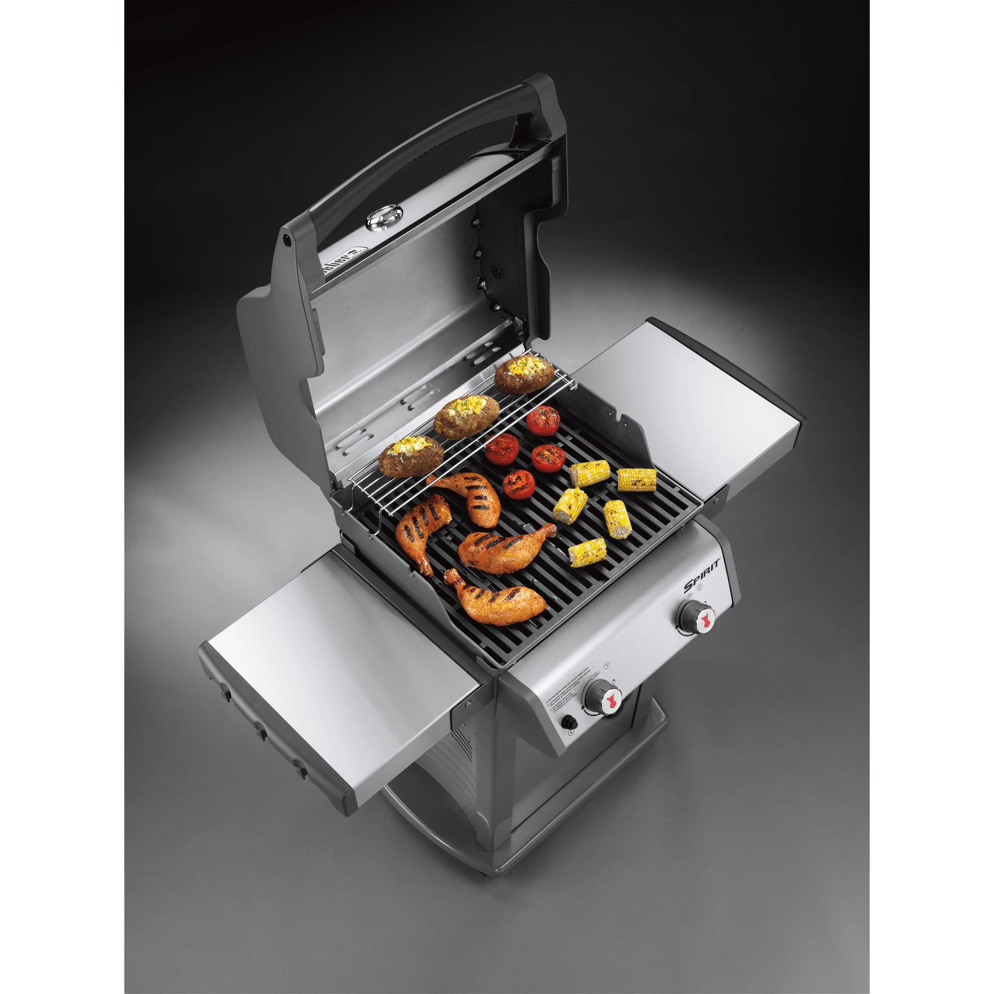 e3344439-8fc8-472d-bc00-d225031619bf_1.ef00aff0a8b8178c571963cc8118471b Luxe De Brico Depot Barbecue Concept