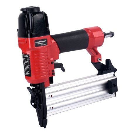 PowerSmart PS6130 Pneumatic 18 Gauge Brad