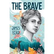 The Brave (Hardcover)