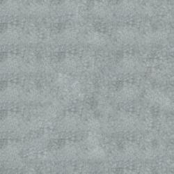 Basic Anti-Pill Fleece 4yd Pre-Cut Fabric Solid