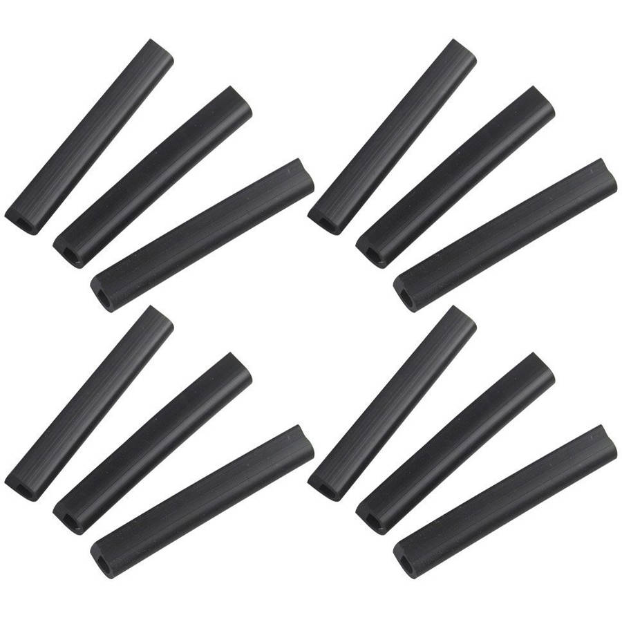 Shubb Replacement Sleeves Set by Shubb