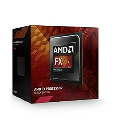 AMD-FD6300WMHKBOX-FX-6300-6-Core-Processor-Black-Edition (Amd Fx Processor)