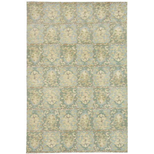 Safavieh Martha Stewart Reflection Water Area Rug