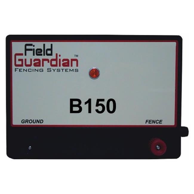 Field Guardian FGB150 Field Guardian Battery Energizer - 1. 5 Joule