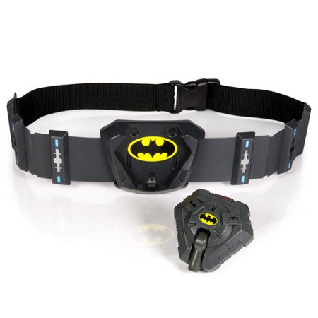 Spy Gear Batman Utility Belt - Batman Centerpieces