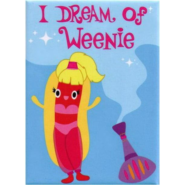 Image result for weenie alert