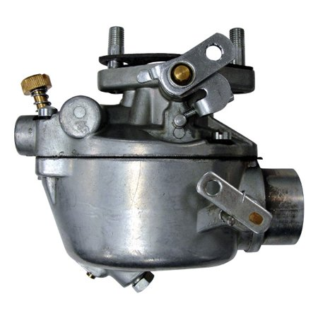 Carburetor for Massey Ferguson TO30 TO20 TE20 Replaces 181643M91