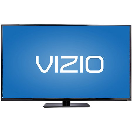 Refurbished VIZIO D-Series 65″ 120Hz 1080p Full-Array LED Smart HDTV