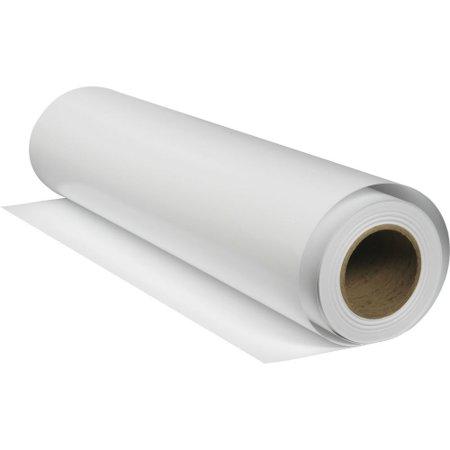 HP Premium Instant-Dry Satin Photo Paper Q7994A Premium Instant-Dry Satin Photo Paper Instant Dry Photo Satin